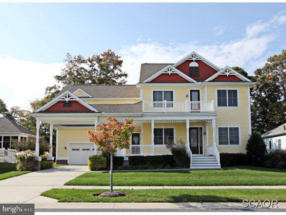 11246 SIGNATURE BLVD   - Best of Northern Virginia Real Estate