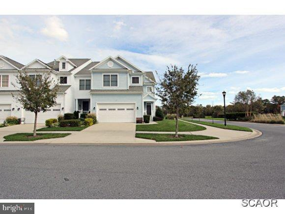 31548 WINTERBERRY PKWY   - Best of Northern Virginia Real Estate