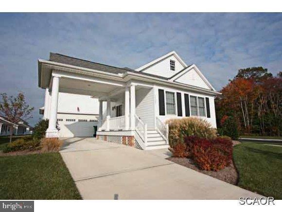 11607 HYDRANGEA WAY   - Best of Northern Virginia Real Estate