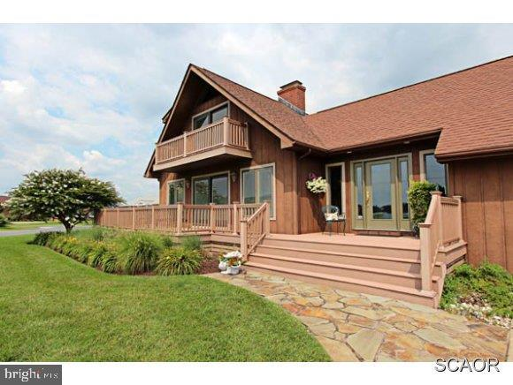 38414 WALNUT LN   - Best of Northern Virginia Real Estate