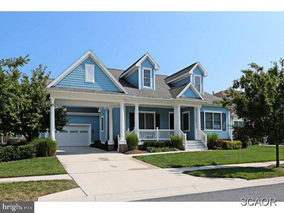 11657 RESORT DR   - Best of Northern Virginia Real Estate
