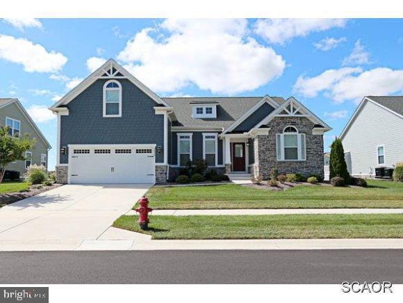 38986 ASTER WAY   - Best of Northern Virginia Real Estate