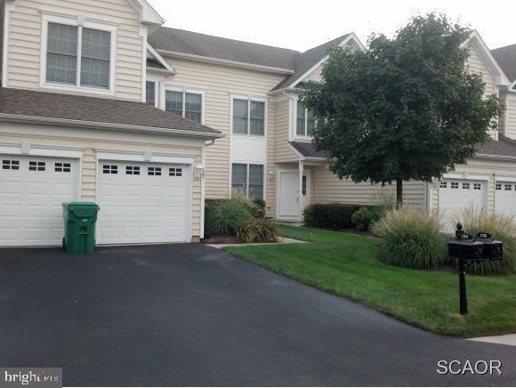 17250 S MILL LN #207   - Best of Northern Virginia Real Estate