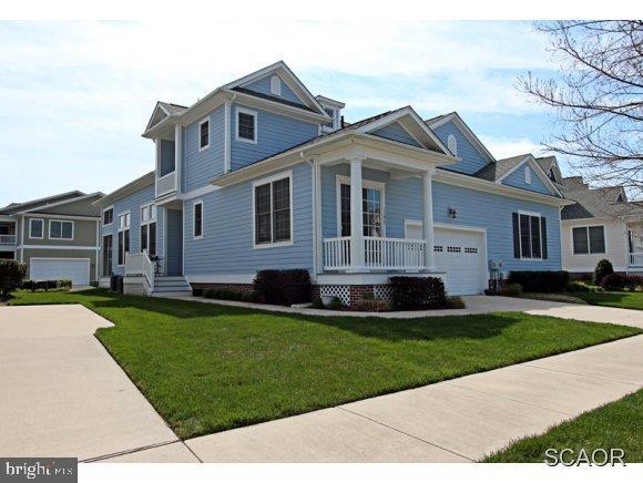 11067 DESTINATION DR   - Best of Northern Virginia Real Estate