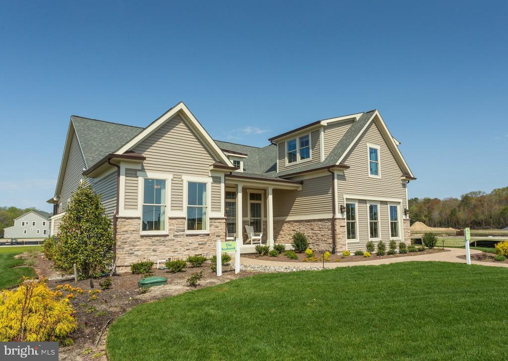 36211 WATERLEAF WAY   - Best of Northern Virginia Real Estate