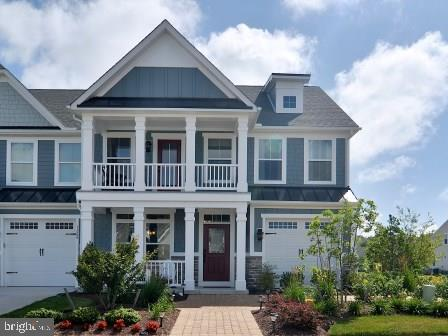 11311 SIGNATURE BLVD   - Best of Northern Virginia Real Estate