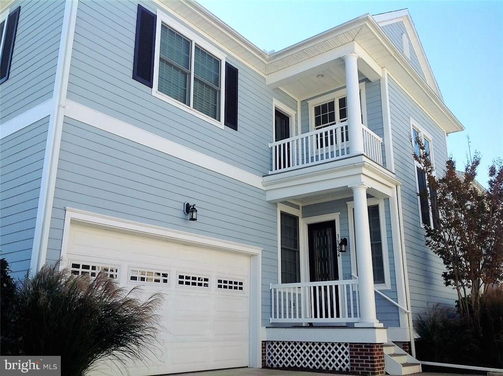 36294 SUNFLOWER BLVD   - Best of Northern Virginia Real Estate