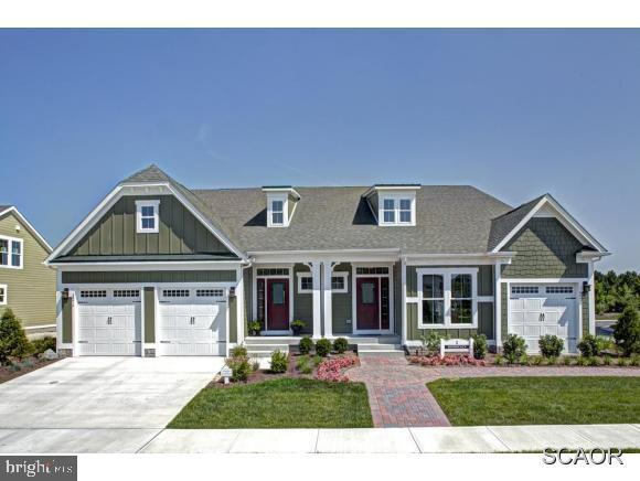 30140 CANDLEBERRY DR   - Best of Northern Virginia Real Estate