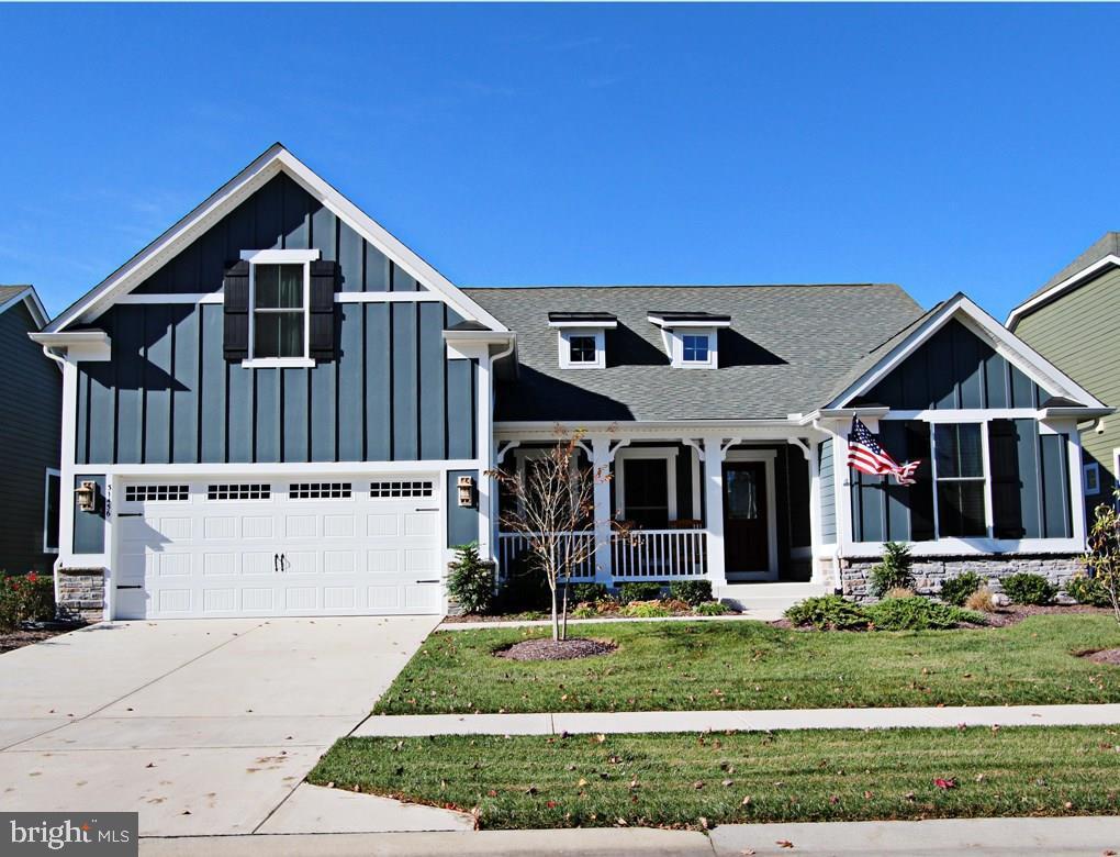 31456 FORSYTHIA DR   - Best of Northern Virginia Real Estate