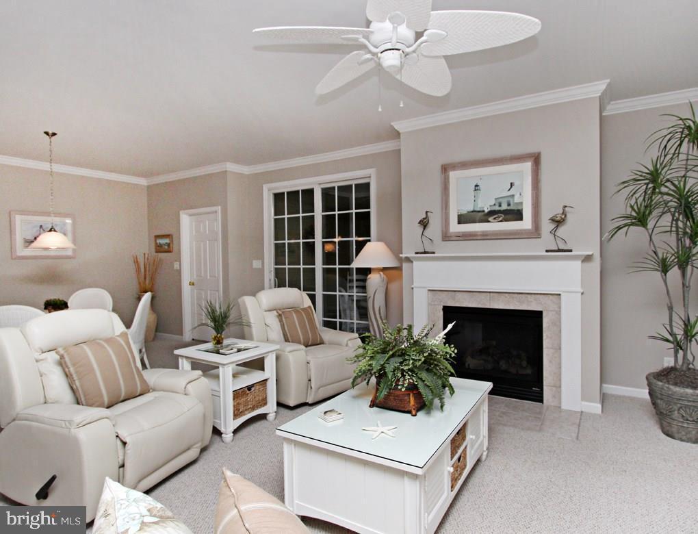 11146 SIGNATURE BLVD   - Best of Northern Virginia Real Estate