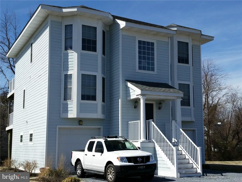 38024 FENWICK SHOALS BLVD   - Best of Northern Virginia Real Estate
