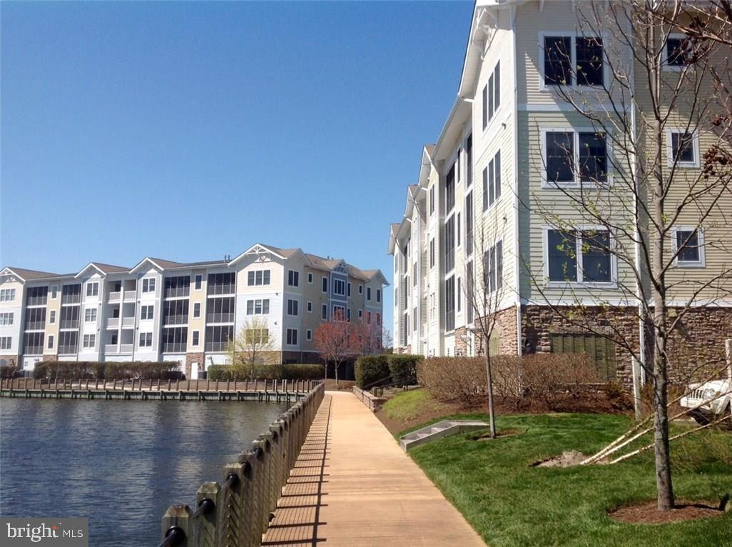 31738 LAKEVIEW DR #102A   - Best of Northern Virginia Real Estate
