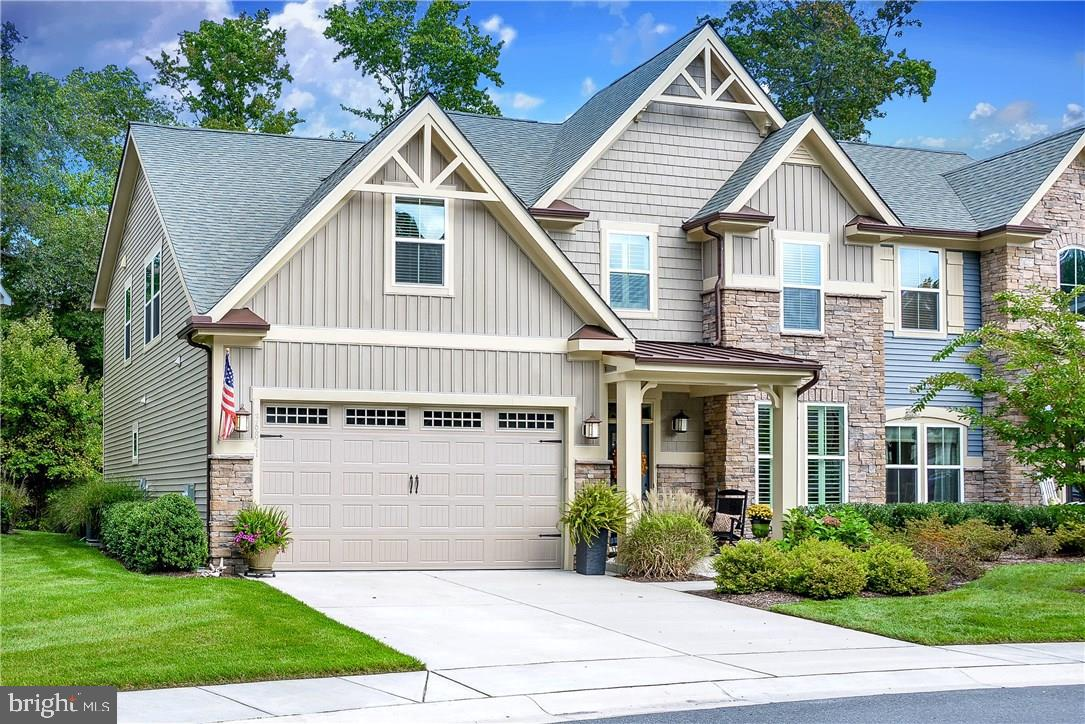 36841 W PEBBLE BEACH DR   - Best of Northern Virginia Real Estate