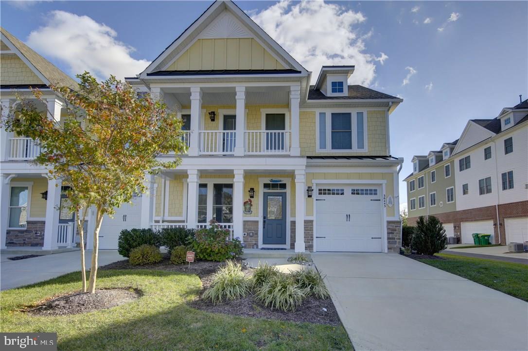 36443 WILD ROSE CIR   - Best of Northern Virginia Real Estate