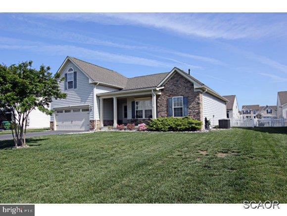 37547 JANICE CIR   - Best of Northern Virginia Real Estate