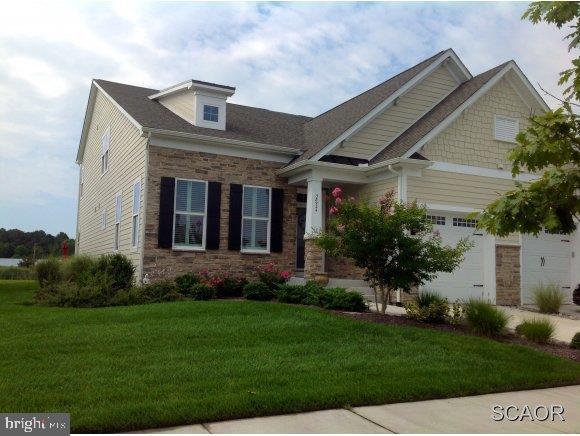 38924 BLUE INDIGO RD   - Best of Northern Virginia Real Estate