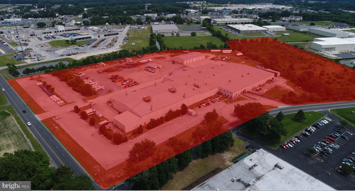 2305 NORTHWOOD DR   - Best of Northern Virginia Real Estate