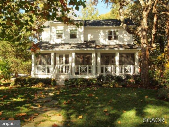 33 PARK AVE   - Best of Northern Virginia Real Estate