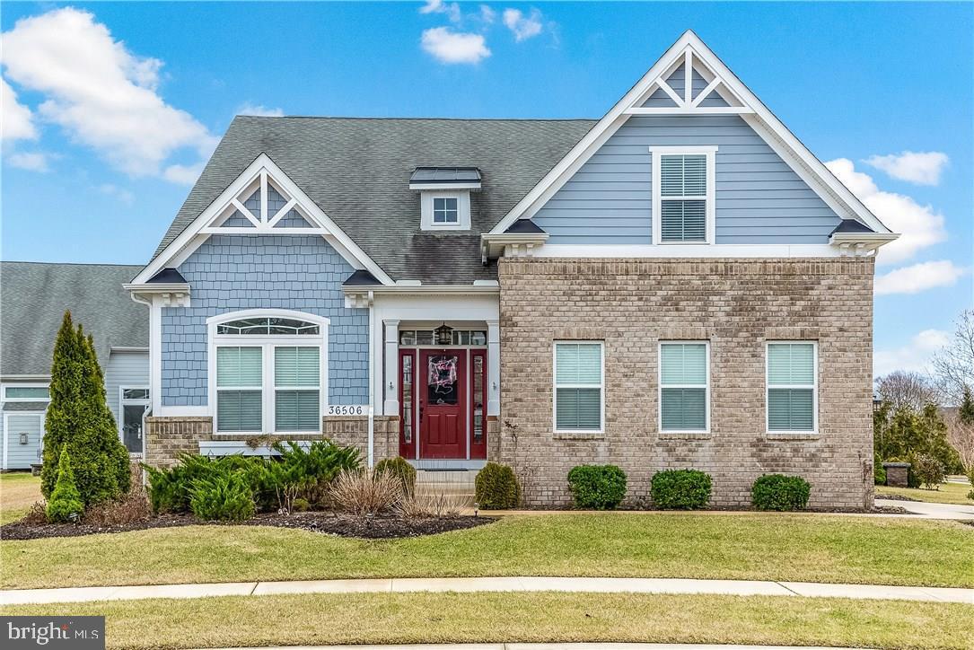 36506 WILD ROSE CIR   - Best of Northern Virginia Real Estate