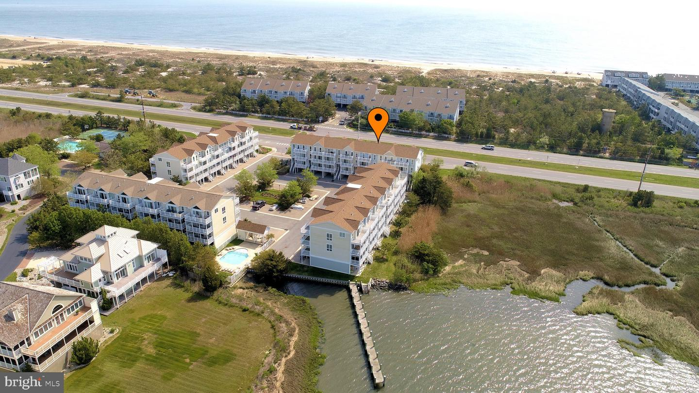 29080 BEACH COVE SQ #D5   - Best of Northern Virginia Real Estate