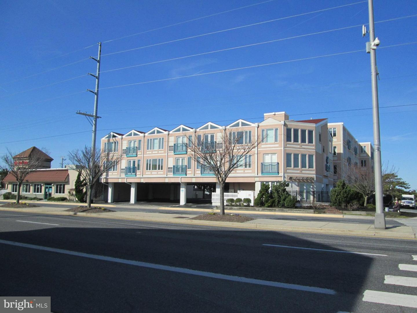 1609 COASTAL HWY #305S   - Best of Northern Virginia Real Estate