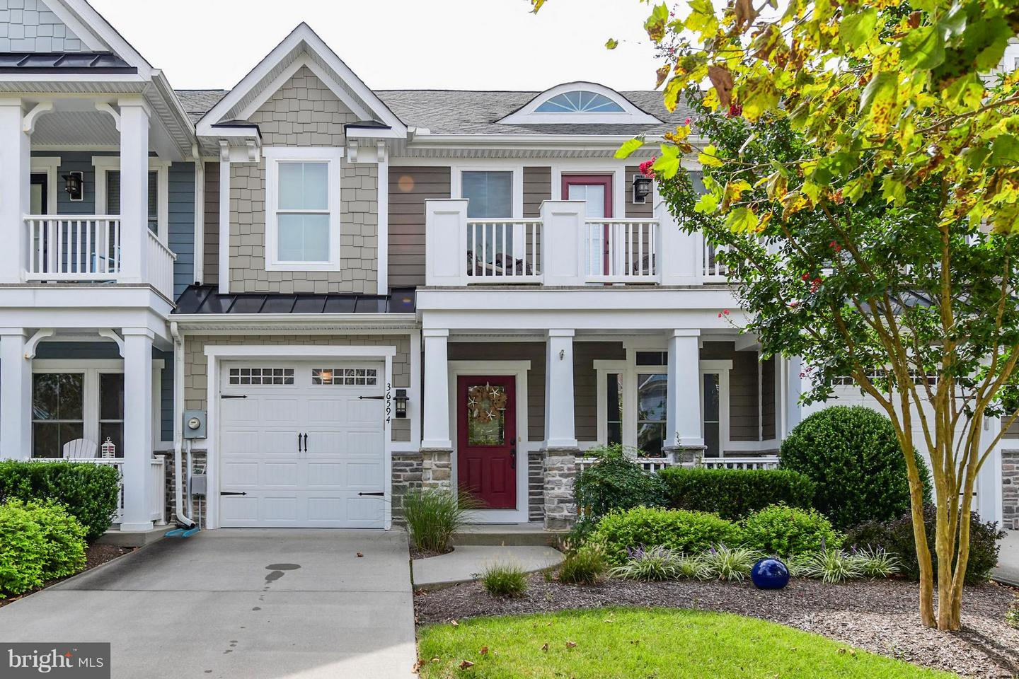 36594 DAY LILY PKWY   - Best of Northern Virginia Real Estate