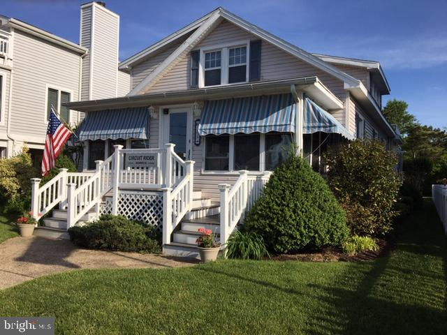 108 2ND ST   - Best of Northern Virginia Real Estate