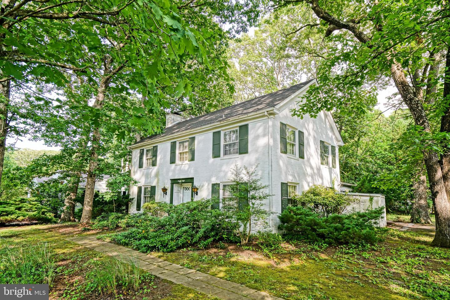 98 TIDEWATER RD   - Best of Northern Virginia Real Estate