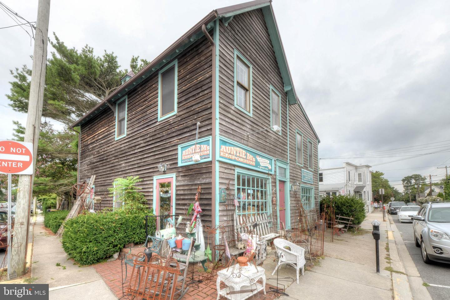 116 W 3RD ST   - Best of Northern Virginia Real Estate