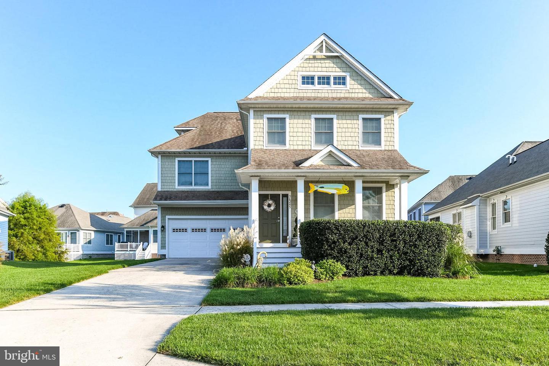 36245 SUNFLOWER BLVD   - Best of Northern Virginia Real Estate