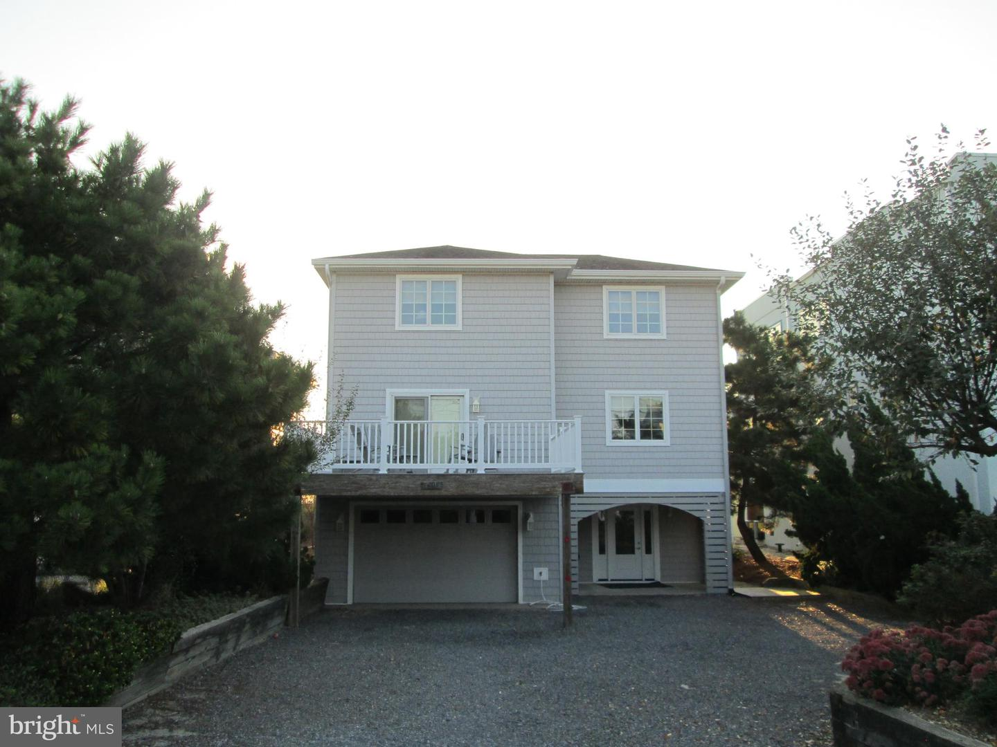 1505 BUNTING AVE   - Best of Northern Virginia Real Estate