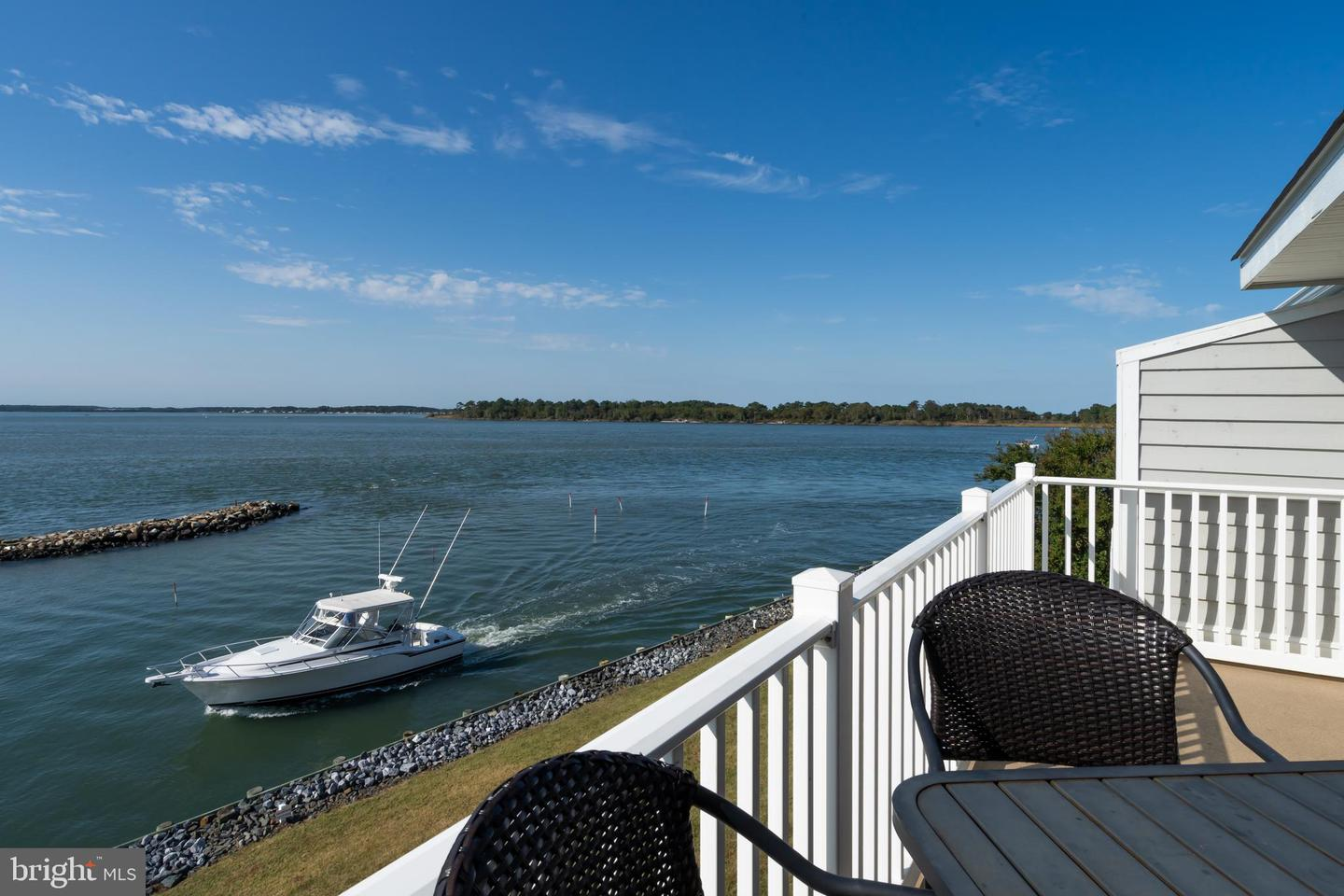 37 MARINA VIEW CT #C3   - Best of Northern Virginia Real Estate