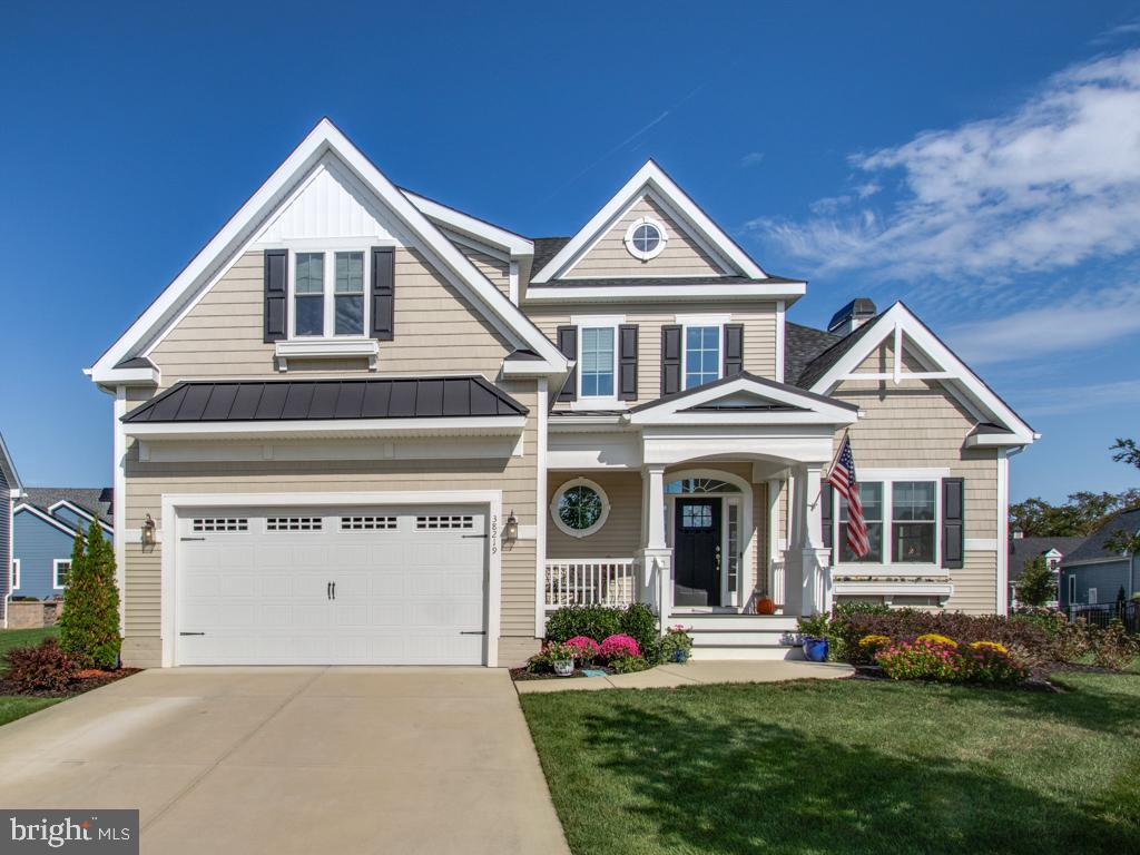 38219 COMEGYS CT   - Best of Northern Virginia Real Estate