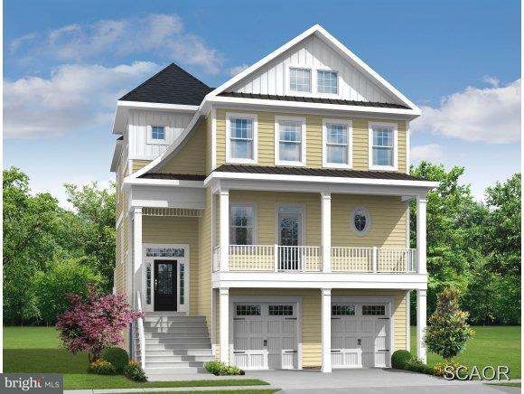 3278 NORTH HAVEN   - Best of Northern Virginia Real Estate