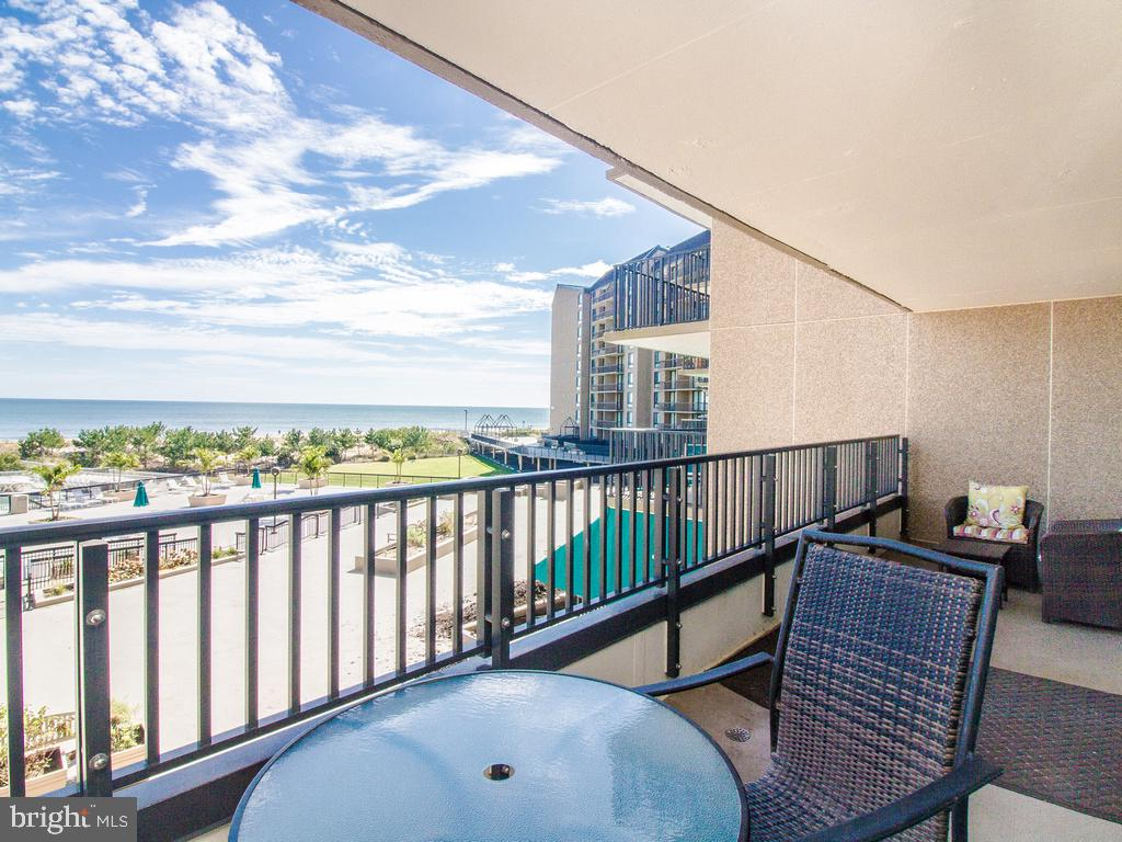 201 S EDGEWATER HOUSE RD #201S   - Best of Northern Virginia Real Estate