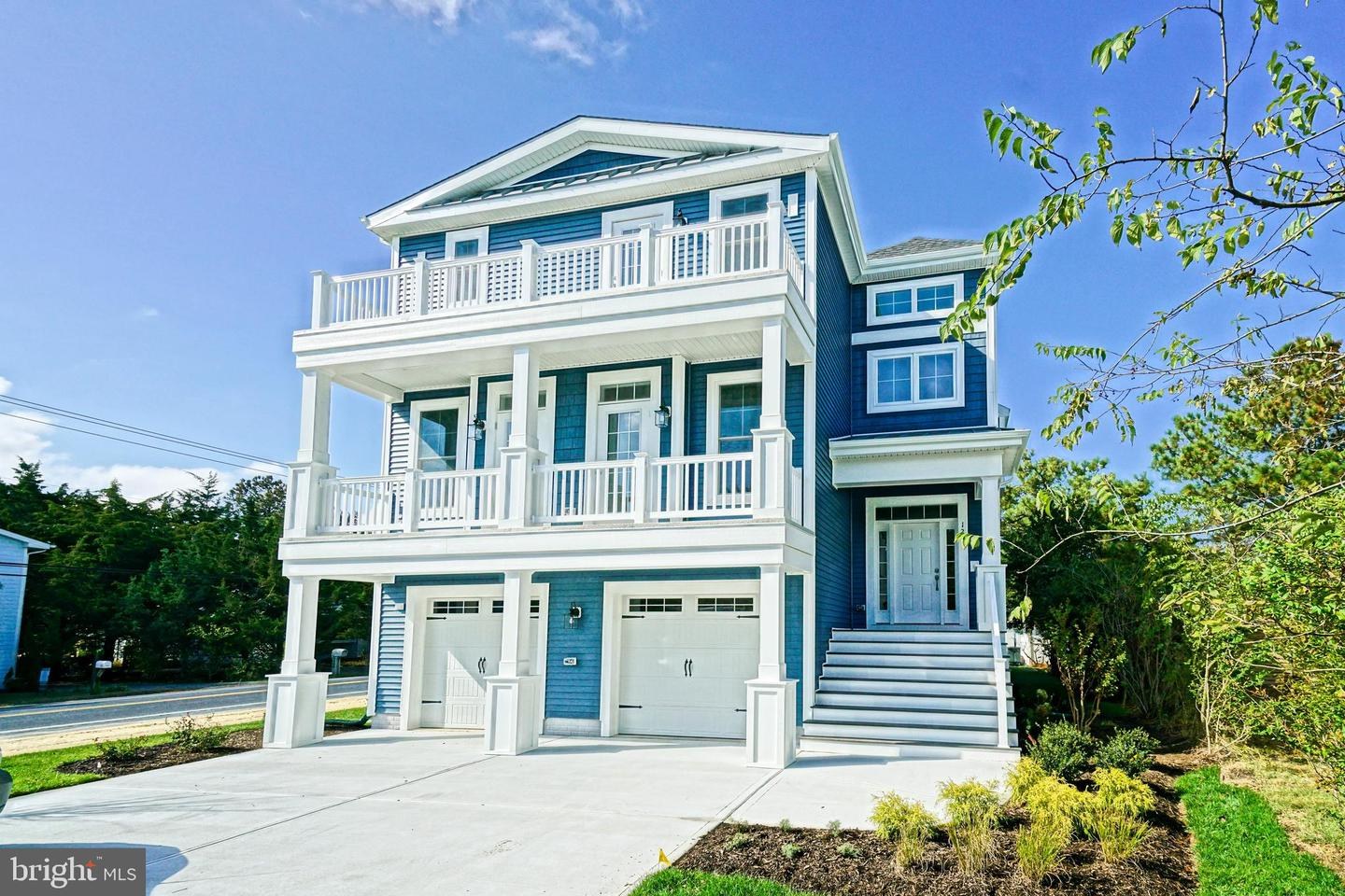 204 ANGLERS RD   - Best of Northern Virginia Real Estate