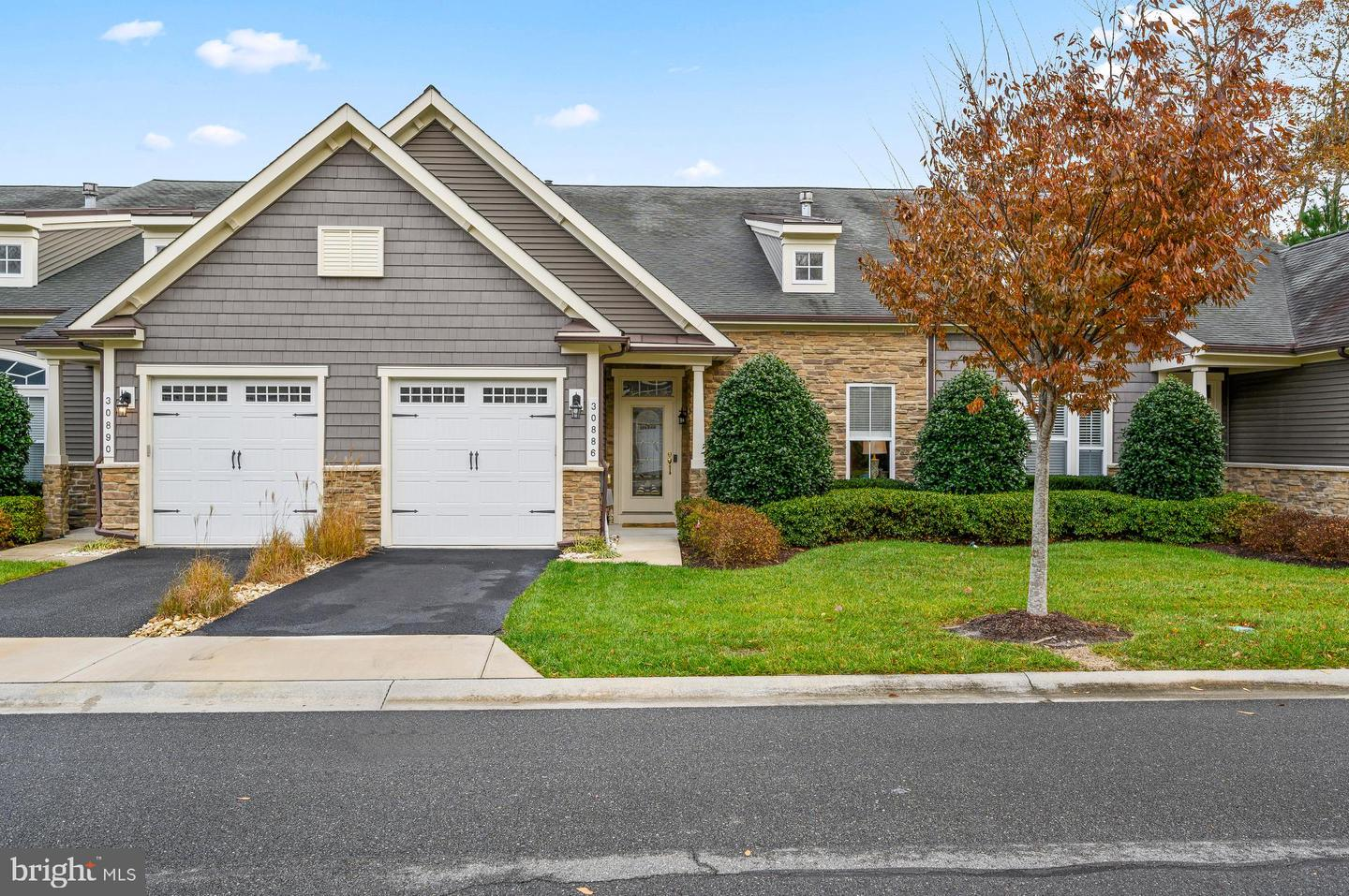 30886 STARLING RD #102C   - Best of Northern Virginia Real Estate