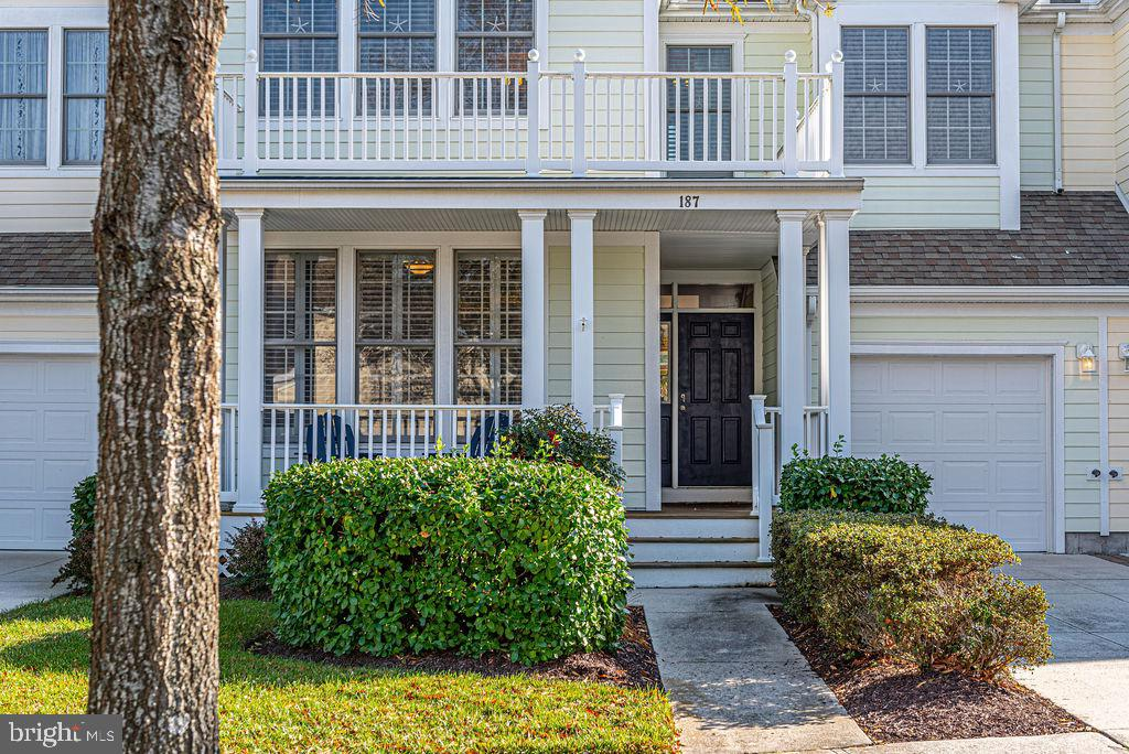 187 WILLOW OAK AVE   - Best of Northern Virginia Real Estate