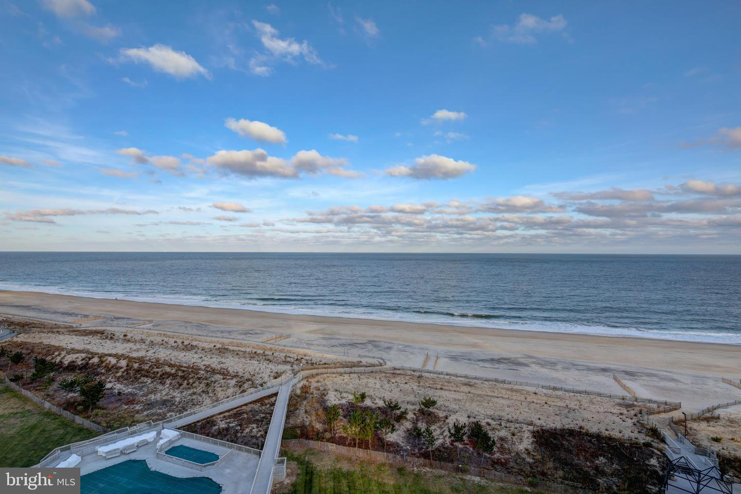 1206 S EDGEWATER HOUSE RD #1206S   - Best of Northern Virginia Real Estate