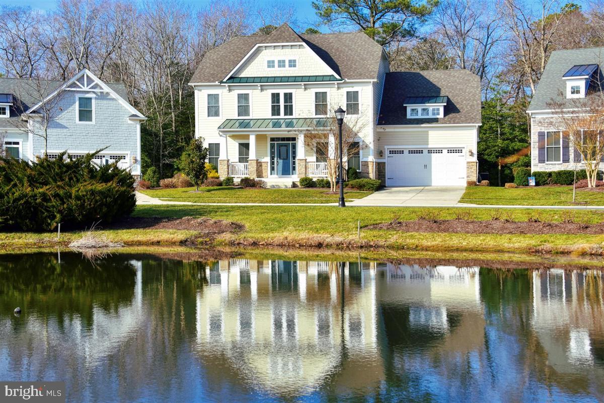 36556 CONEFLOWER CIR   - Best of Northern Virginia Real Estate