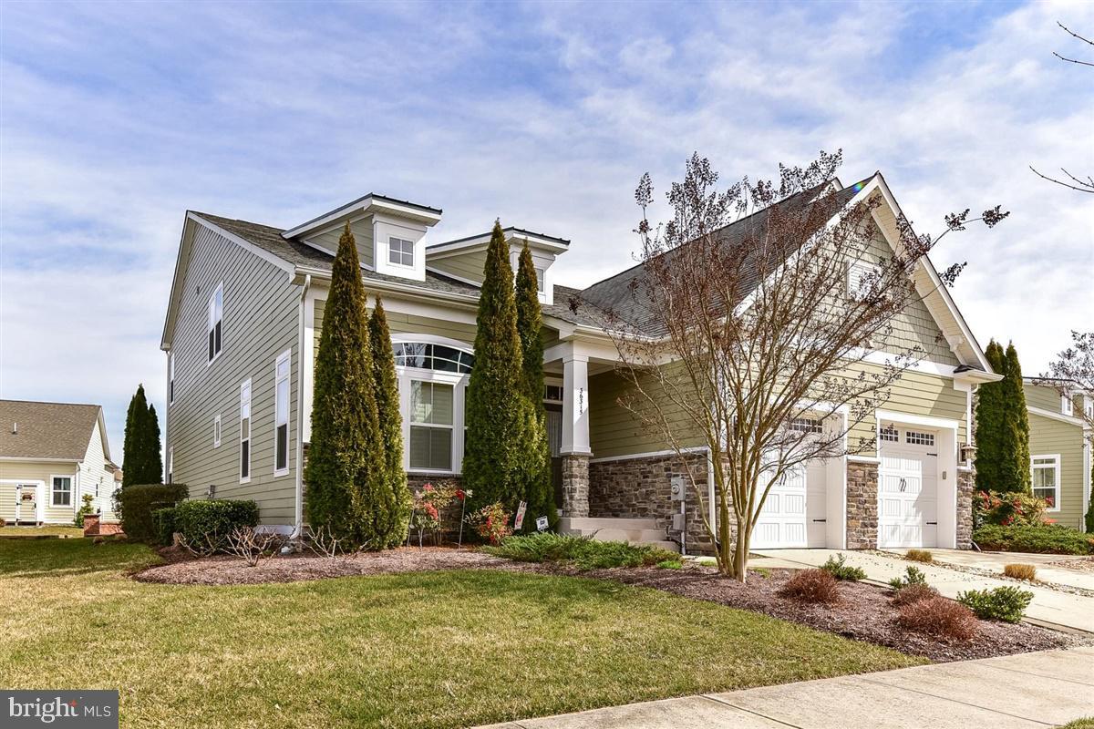 36315 SUNFLOWER BLVD   - Best of Northern Virginia Real Estate