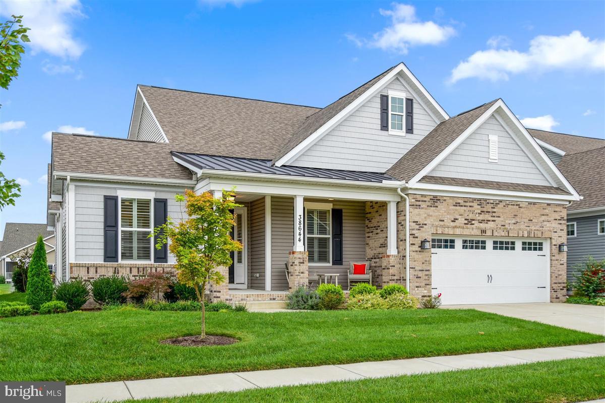 38644 LONGS CHAPEL LN   - Best of Northern Virginia Real Estate