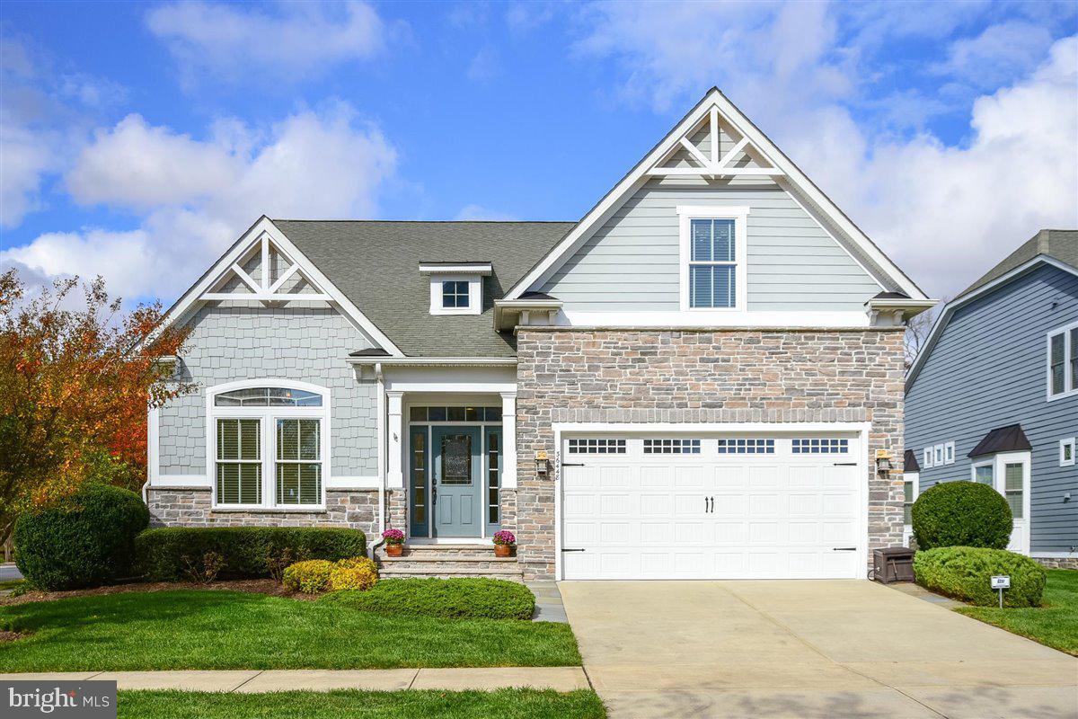 36448 WILD ROSE CIR   - Best of Northern Virginia Real Estate