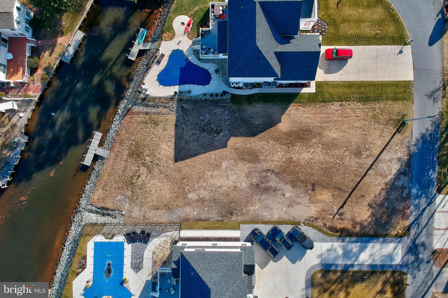 LOT 43 PINE RD   - Best of Northern Virginia Real Estate