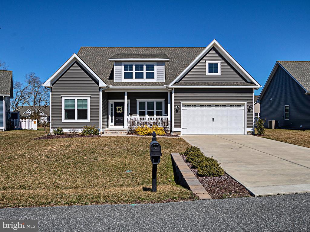 32012 LOGAN CT   - Best of Northern Virginia Real Estate