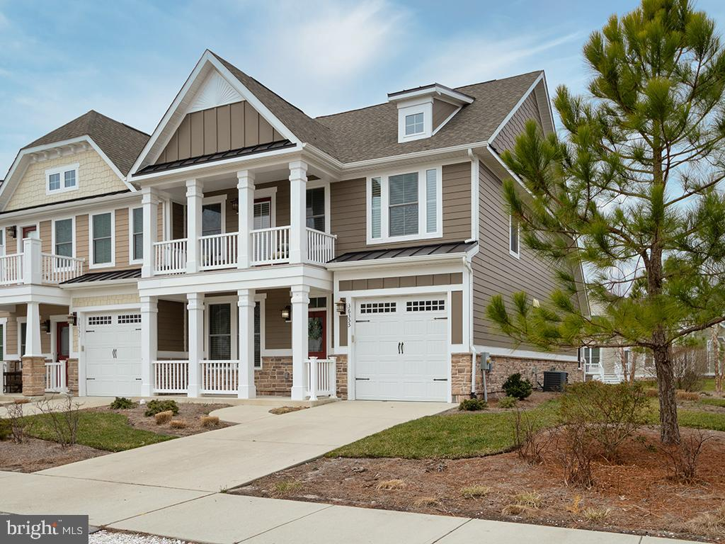 36355 SEA GRASS WAY   - Best of Northern Virginia Real Estate