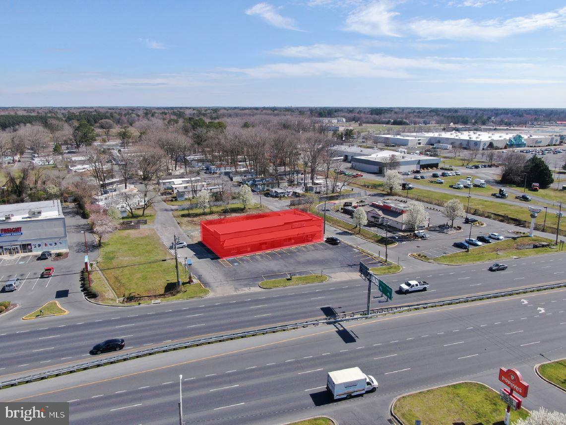 2417 N SALISBURY BLVD   - Best of Northern Virginia Real Estate
