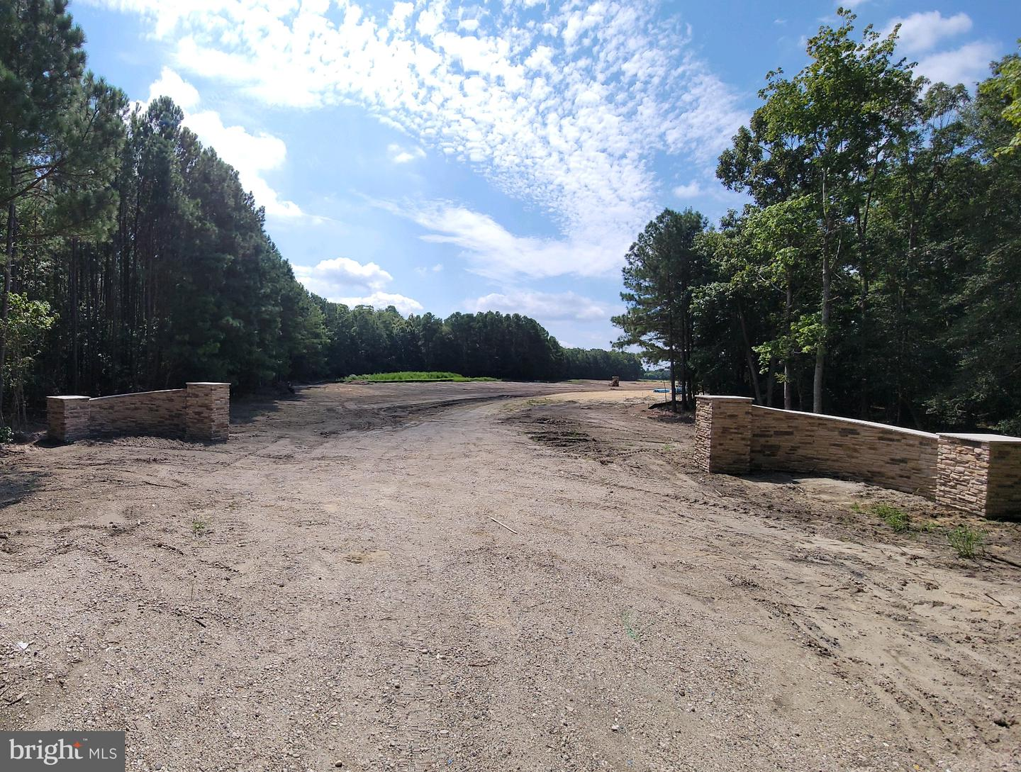 PREAKNESS DRIVE #LOT 5   - Best of Northern Virginia Real Estate